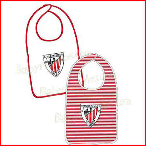 Baberos Athletic de Bilbao