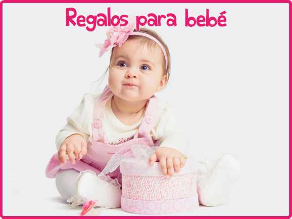 Categoria_Regalos_para_bebe