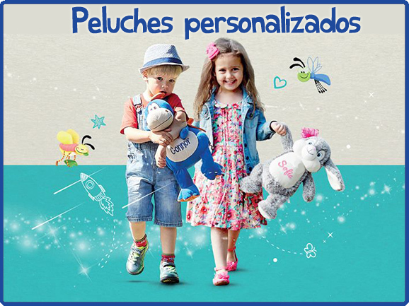Categoria_peluches_personalizados